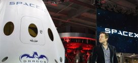 musk-spaceX-598x337