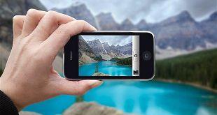 iphone_1835679b-620x388