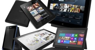 best-tablet-under-rs-10000-in-2016jpg-810x556