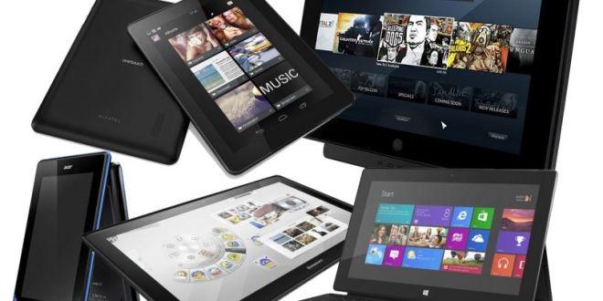 best-tablet-under-rs-10000-in-2016jpg-810x556