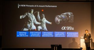 sony-a99-ii-launch-2-880x495