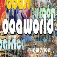 About ooaworld