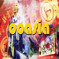 ooAsia: Asia Travel Journey