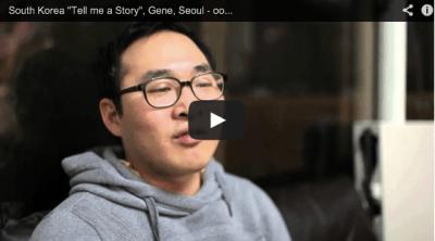 SouthKoreaTellmeastoryvideo