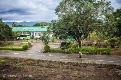 Iwahig Prison Medium Security Puerto Princesa Philippines