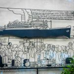 pilgrims street art georgetown malaysia