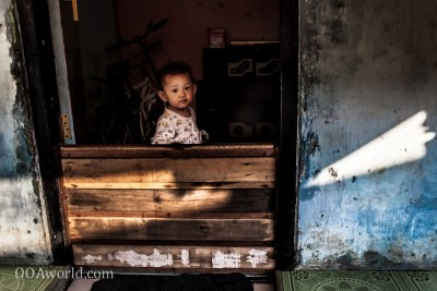 Innocence Jakarta Indonesia Photo Ooaworld