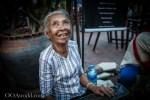 Luang Prabang Photography, People and Portrait Photos, Laos