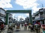 Bangladesh Itinerary: Two weeks in Bangladesh