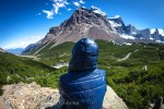 How To Prepare for W Trek in Torres Del Paine and daily recaps