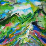 Colors-of-the-wind-ws art painting ooaworld