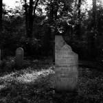 Natchez grave Mississippi