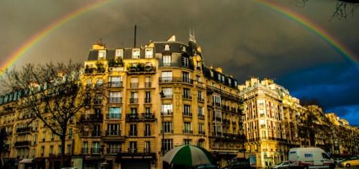 ParisRainbow