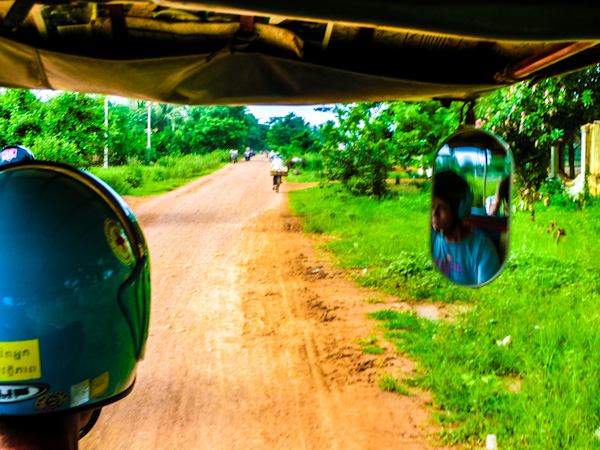 battambang tuktuk photo ooaworld Rolling Coconut