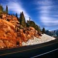 colorado-road-closed