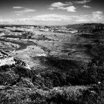 Photos Colorado Dinosaur Monument Fragments USA road trip photo ooaworld