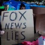 fox news lies who doesnt USA road trip photo ooaworld