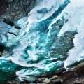 glacier-park-tempestra