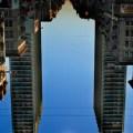 nyc-roadtoperspective-theglasshalf