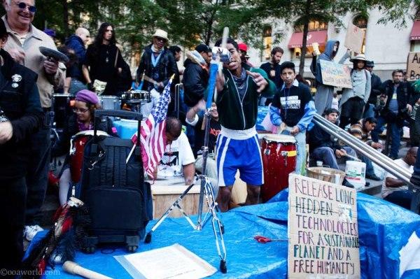 occupy-nyc-longhiddentech