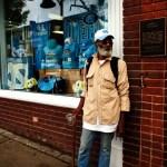 UNC Duke Photos Tarheel to the heel USA road trip photo ooaworld