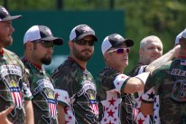 wounded_warriors 21