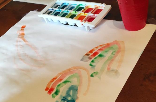 watercolor-rainbow
