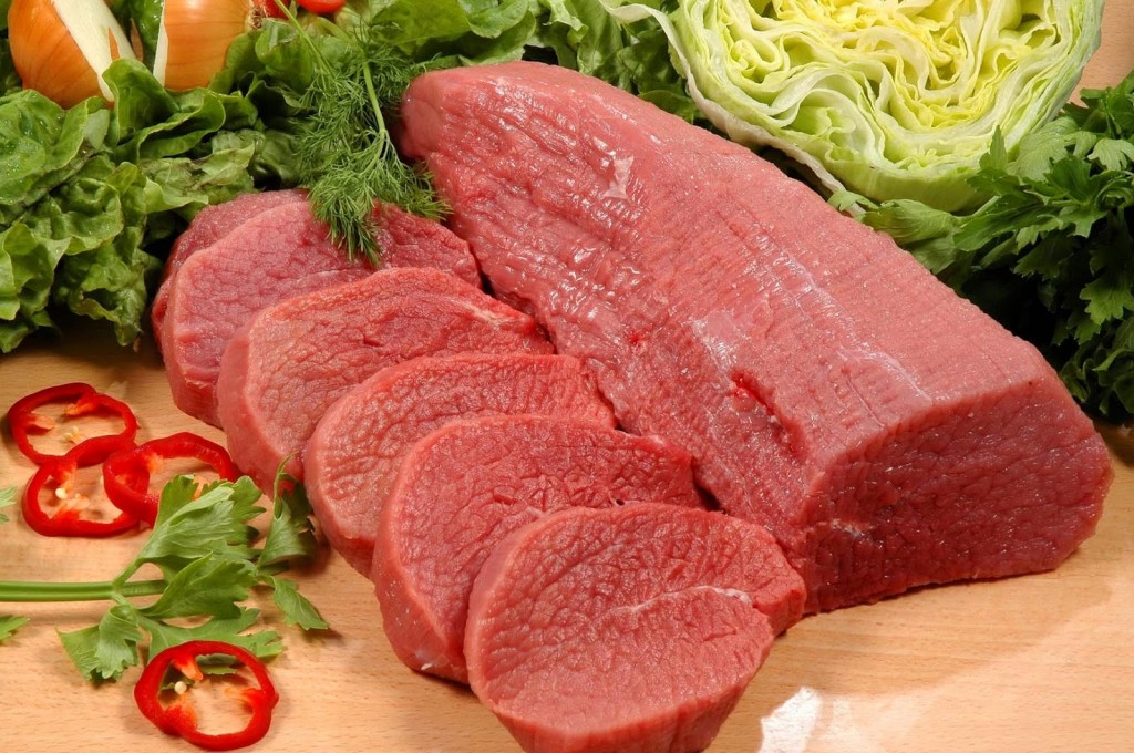 carne-vermelha-magra