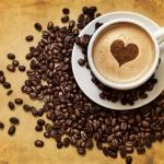 beneficios-do-cafe