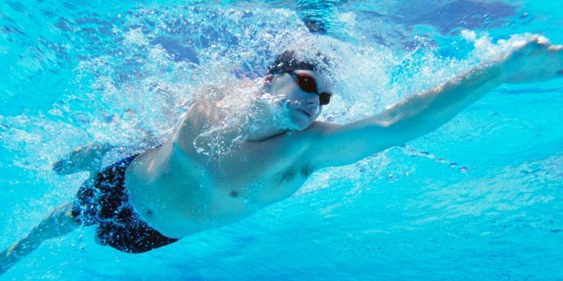 benefícios-da-natação