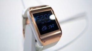 Smartwatch 03