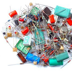 Electronic-Components