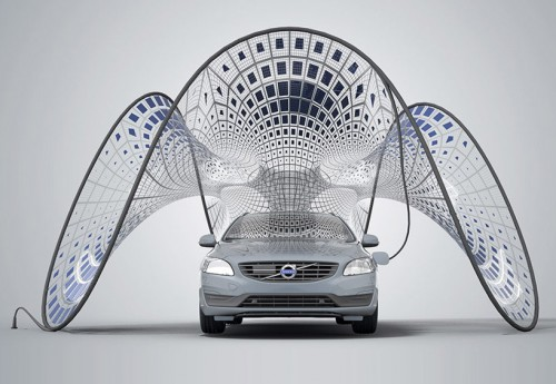 volvo-solar-powered-pavilion-designboom01
