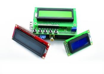 LCD_Rasp4