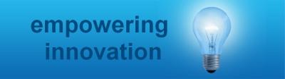 empowering_innovation