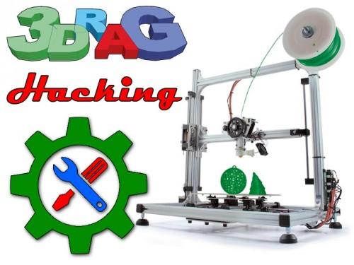3DRAG_hacking_bianca