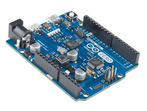 Download arduino uno 32 bit