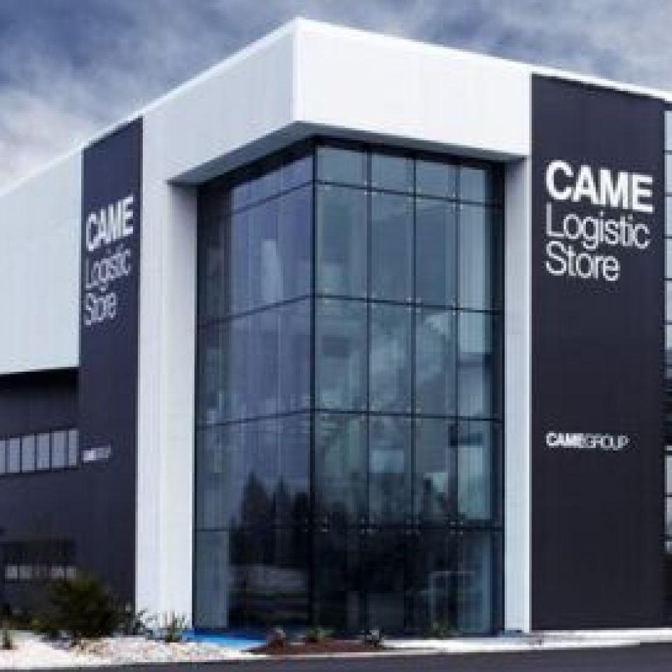came-logistic-giorno_0_1