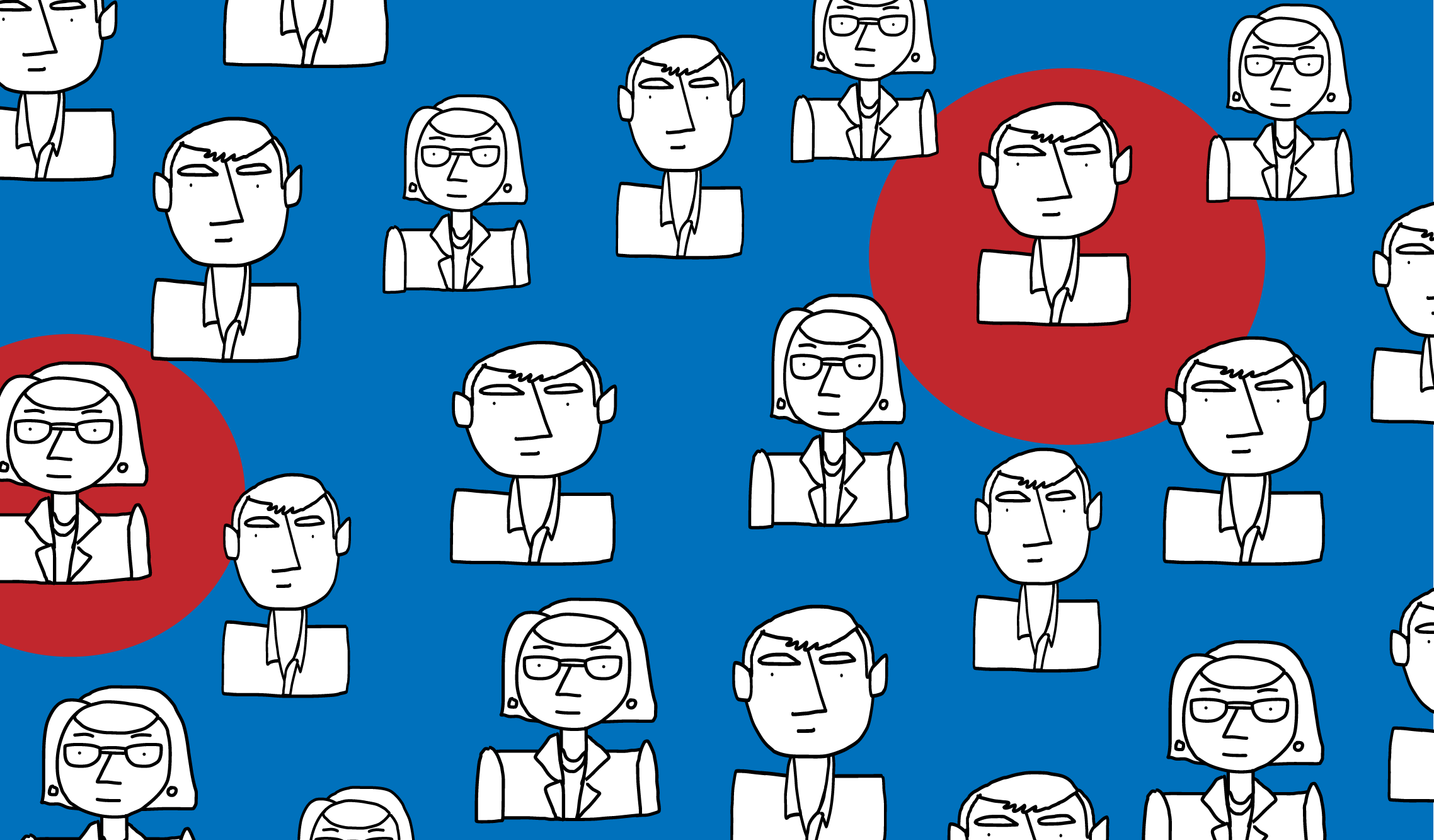 The No Asshole Rule & Law FIrms