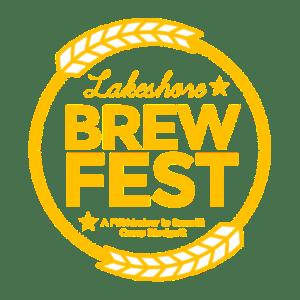 lakeshore-brew-fest