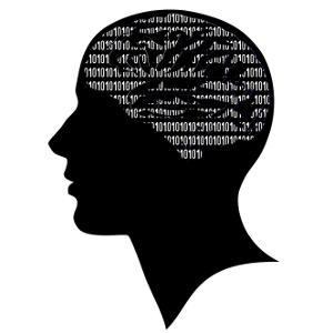 In-memory database