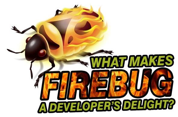 Firebuy