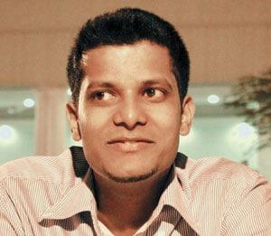 Nitin-Sahu-co-founder