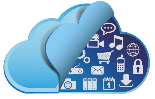 Cloud--tech
