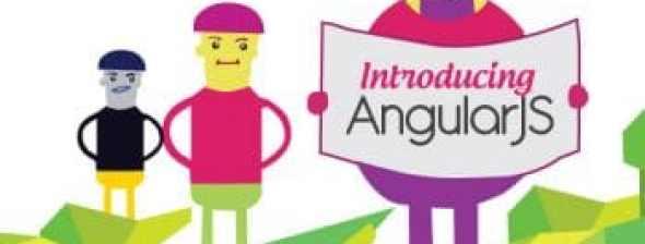 Angular-JS-Visual