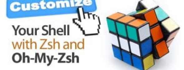 Customising-Shell-visual