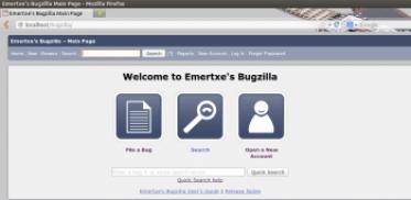 Fig 2_bugzilla_main_page