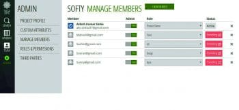 Manage_Members