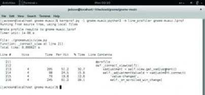 fig 1 line_profiler Output