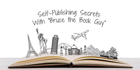 self-publishing-secrets